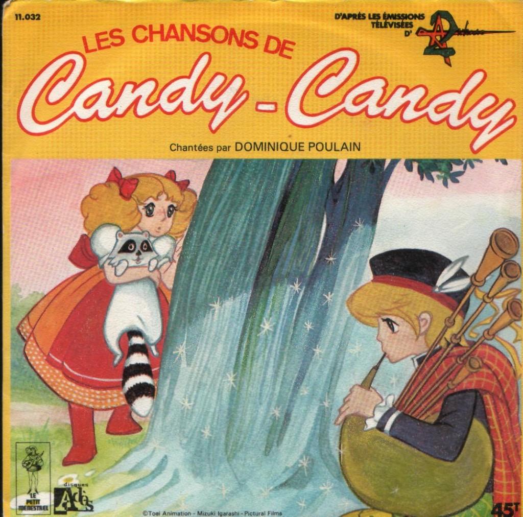 Candy En Produits Derivees Toikytikonai