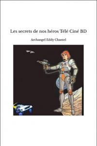 les-secrets-de-nos-heros-tele-cine-bd.jpg